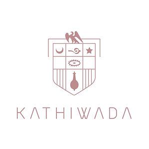 KATHIWADA_IDENTITY_WhiteBG_5inx5in@300.j