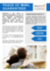 BBG - Brochure-page-001.jpg