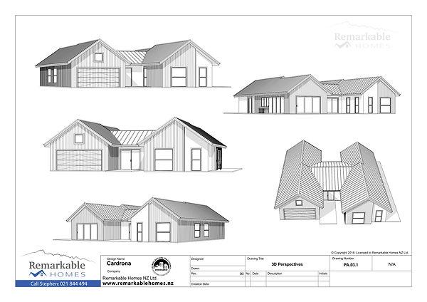 Cardrona Concept Plan 1-5.jpg