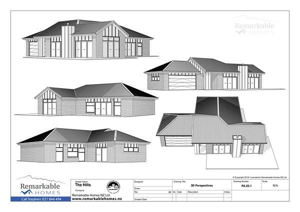 The Hills Concept Plan-4.jpg