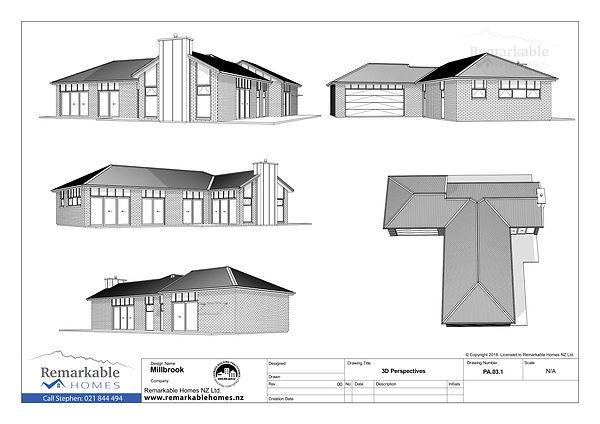 Millbrook Concept Plan 1-4.jpg