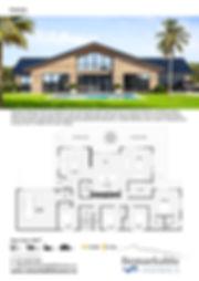 Oakdale client brochure_Oakdale client b