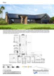 Ohau Brochure 1-1.jpg