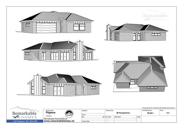 Pegasus Concept Plan-4.jpg