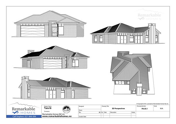 Tara Iti Concept Plan-4.jpg