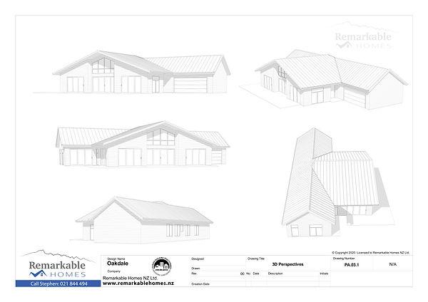 Oakdale Concept Plan_Oakdale Concept Pla