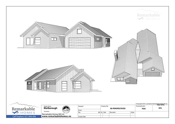 Marlborough Concept Plan 1-5.jpg