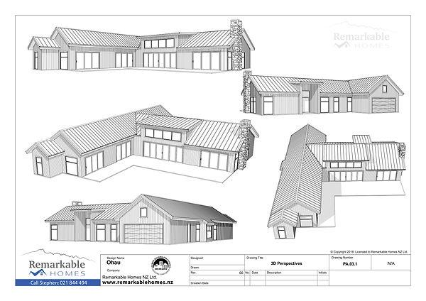 Ohau Concept Plan 1-5.jpg