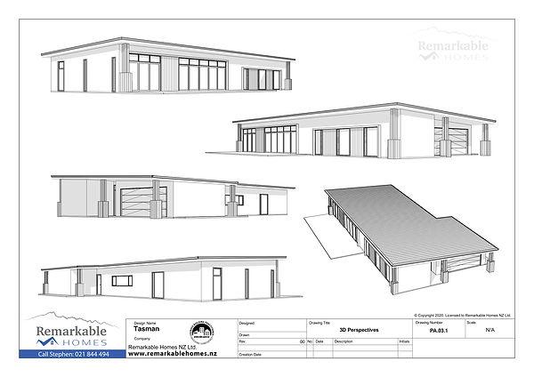 Tasman Concept Plan_Tasman Concept Plan-