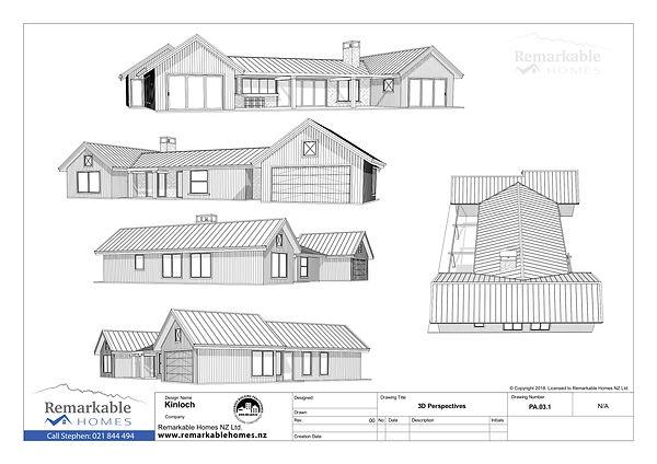Kinloch Concept Plan 1-5.jpg