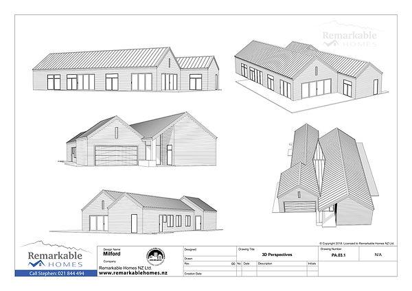 Milford Concept Plan 1-5.jpg