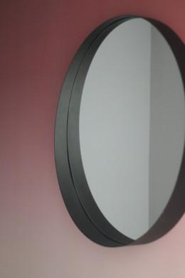 Espelho P&F