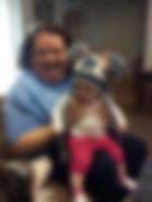 """Birth Doula San Angelo Texas, idoula4u.com"""