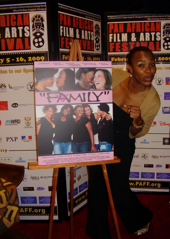 _Family_ Premiere