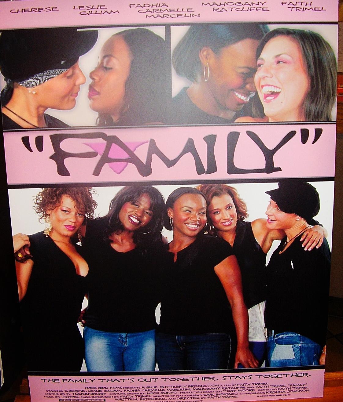 _Family_