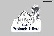 Logo_Rohdaten_Prokschhuette.jpg