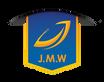 Schleife_JMW.png