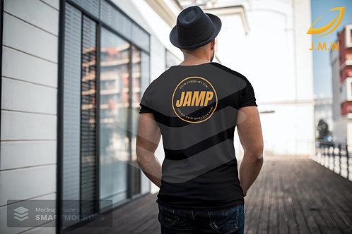 J.M.W Jamp Shirt