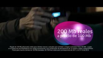 Kontaktoreps Link to Hispanic Visual Directors page from Home page.