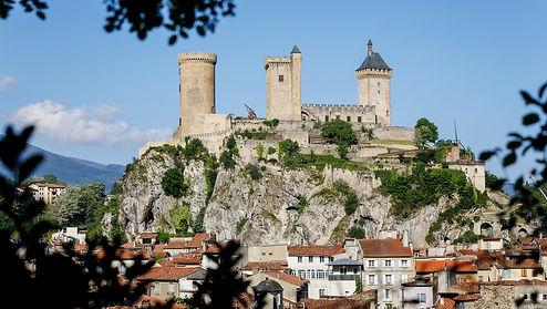 Ariège.jpg