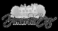 Logo-Bize-klein-sw_edited.png