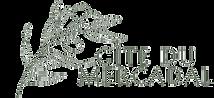 g%C3%AEte_du_mercadal-removebg-preview_e