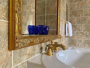 salle de bain_chambre_le maitre_1.jpg