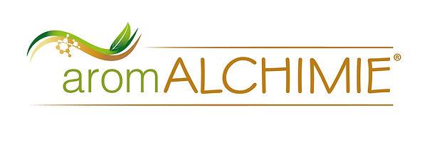 AromAlchimie-Logo-Olivier-Honsperger-JPG