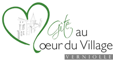 Logo verniolle Fond transparent.png
