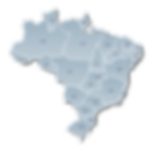 cimento-queimado-cromanil-brasil