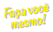 faca-vc-mesmo.png