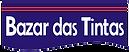 logo-bazardastintas-site_2.png
