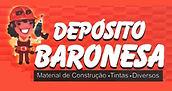 logo-baronesa.jpg