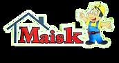 MAISK.png