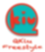 Logo Qkiu.jpg