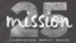 Mission 25.jpg