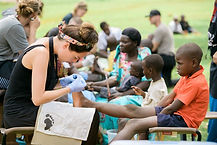 Sole-Hope-Uganda-Africa-Lindsey-Pantaleo