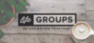 lifegroups.jfif