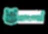 Logo-Transparent Lg GC Letters.png