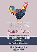 SALON MADE IN FRANCE.jpg