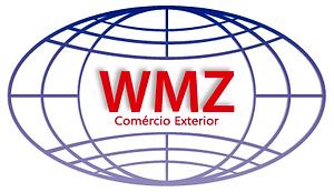 Guarulhos se destaca entre maiores exportadores e