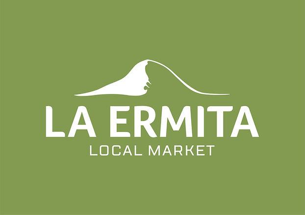 Logo Ermita Local Market 2019 TRAZADO_Me