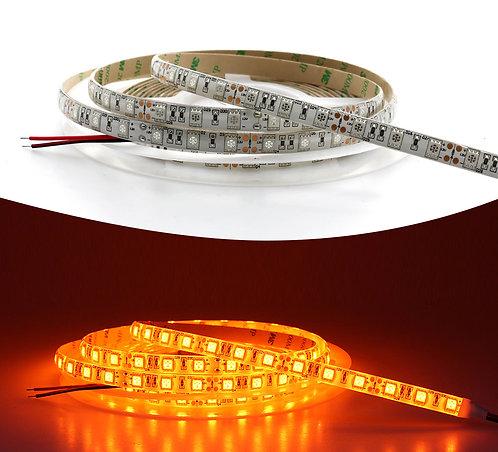 Smart RGB LED Strip