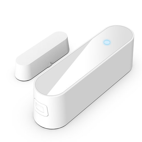 Smart WiFi Door/Window Sensor