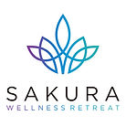 Sakura Wellness Retreat Colored.jpg