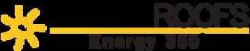 New logo.draft1.png