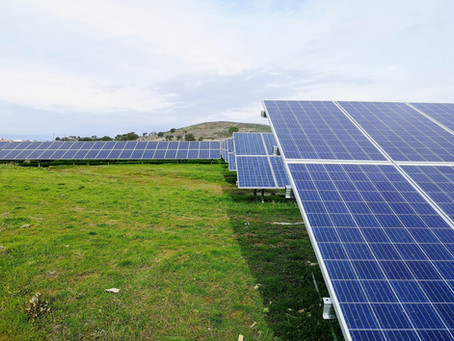 Commercial Solar Misconceptions: