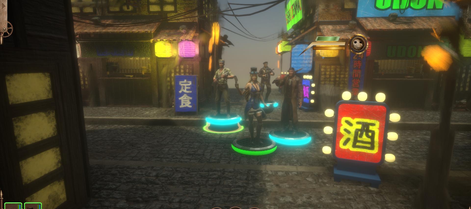 screenshot_squad.png