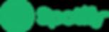Spotify_Logo_CMYK_Green.png