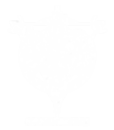 sylvia_logo_VERSIÓN_NUEVA-transparente-b